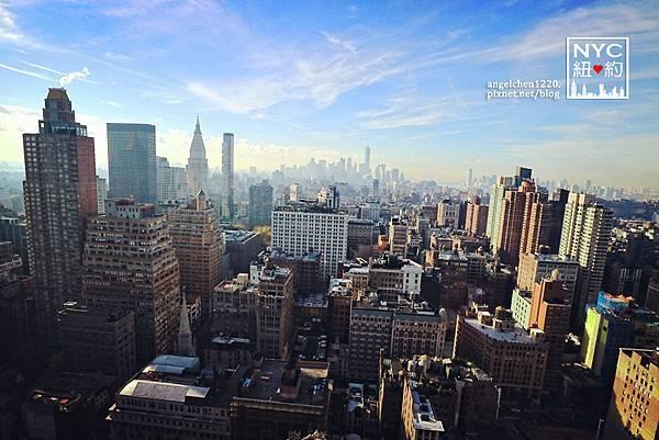 早安紐約.jpg