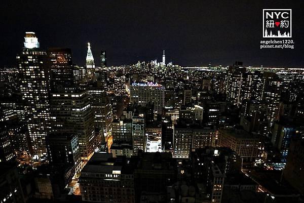 晚安紐約.jpg