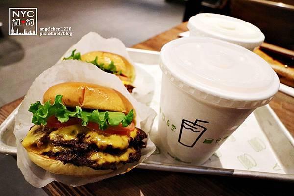Double Shack Burger.jpg