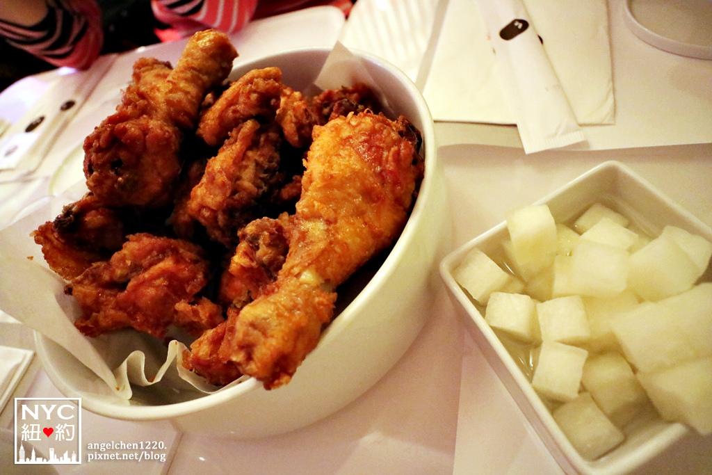 橋村炸雞不論在韓國美國都好吃.jpg