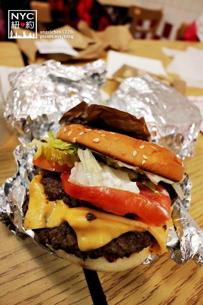 這次吃到最好吃的漢堡就是Five Guys.jpg