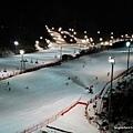 伊甸園山谷滑雪度假村-9.jpg