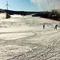 伊甸園山谷滑雪度假村-18.jpg