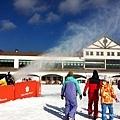 伊甸園山谷滑雪度假村-19.jpg