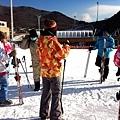伊甸園山谷滑雪度假村-20.jpg