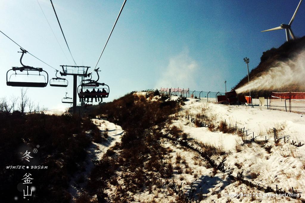 伊甸園山谷滑雪度假村-22.jpg