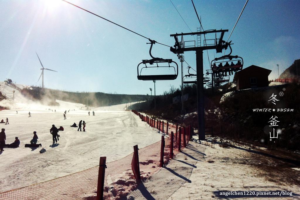 伊甸園山谷滑雪度假村-23.jpg