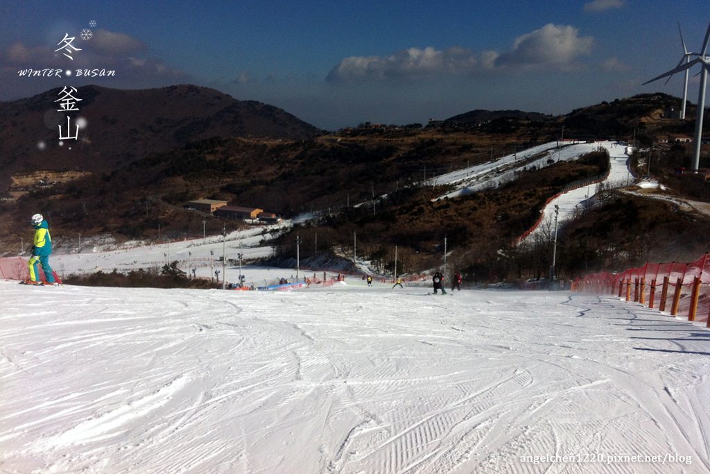 伊甸園山谷滑雪度假村-24.jpg