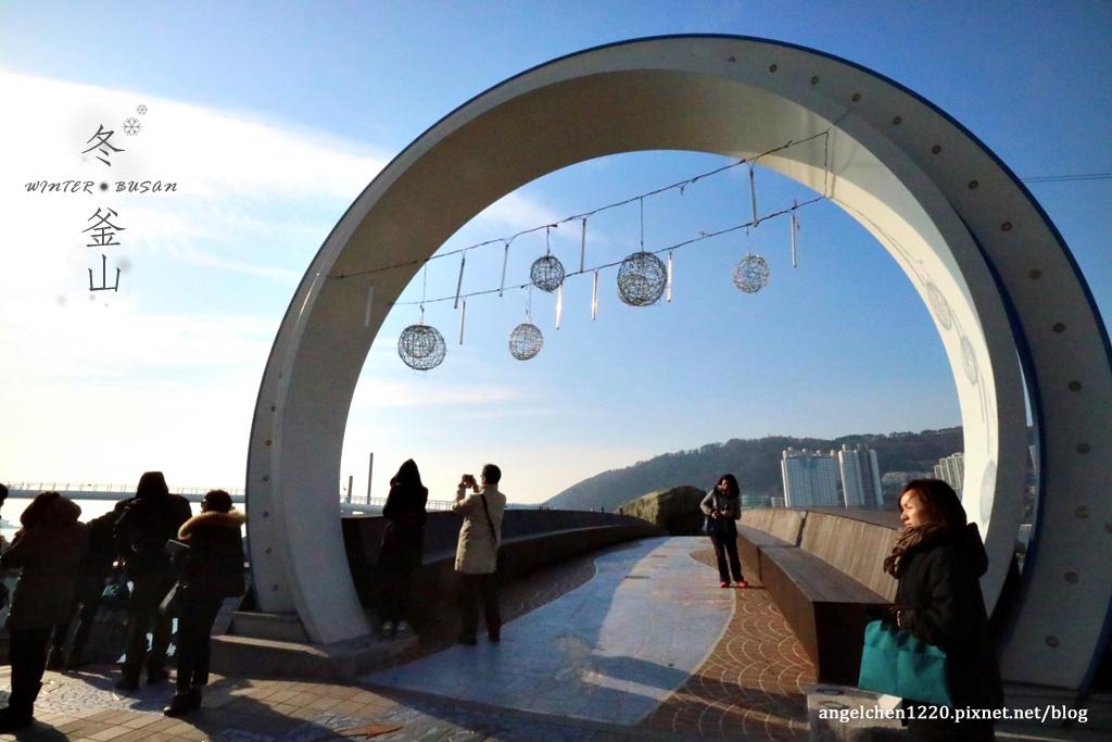 松島雲端散步路-2.jpg