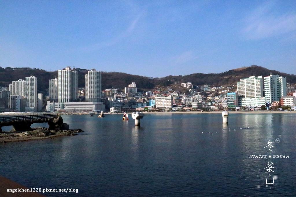 松島雲端散步路-3.jpg