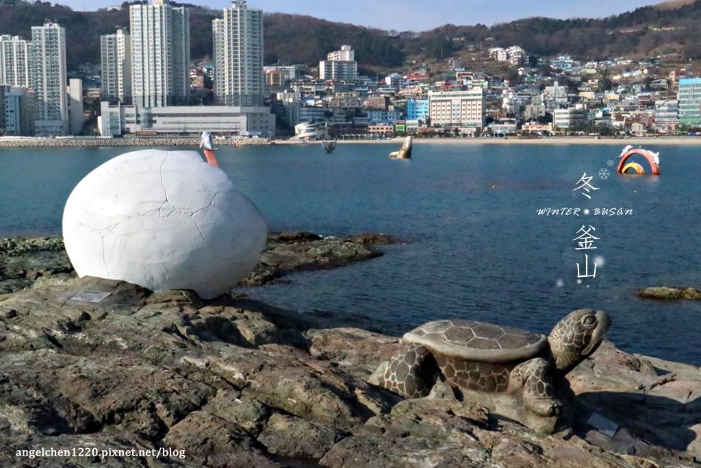 松島雲端散步路-11.jpg