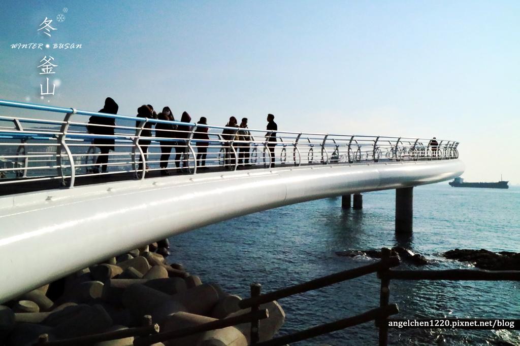 松島雲端散步路-13.jpg