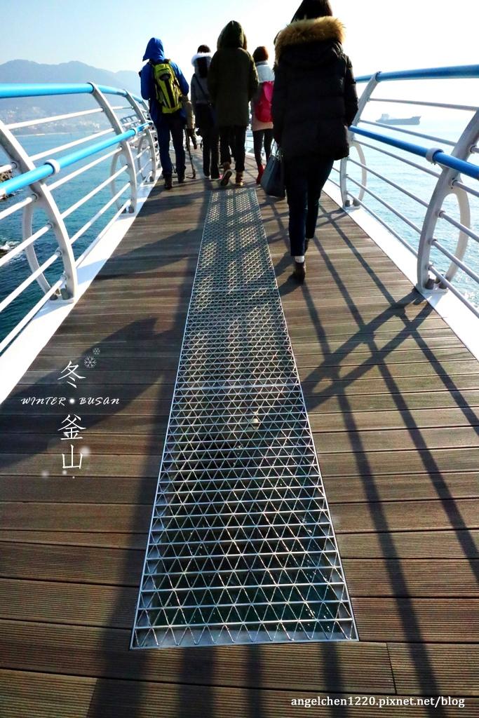 松島雲端散步路-15.jpg