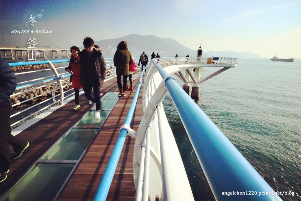 松島雲端散步路-16.jpg