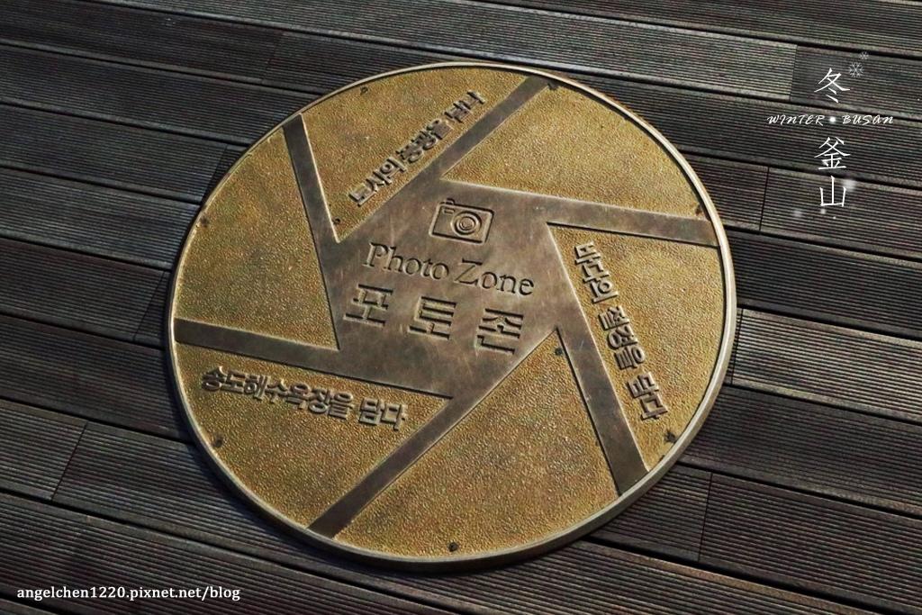 松島雲端散步路-18.jpg