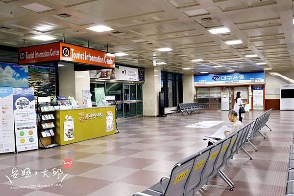 大邱機場.jpg