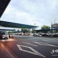 大邱機場-7.jpg