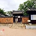 仁興村-1.jpg