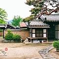 仁興村-2.jpg