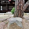 仁興村-4.jpg
