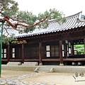 仁興村-5.jpg
