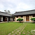 仁興村-6.jpg