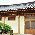 仁興村-7.jpg