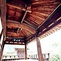 仁興村-9.jpg
