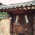 仁興村-10.jpg