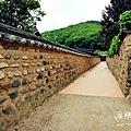 仁興村-11.jpg