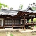 仁興村-12.jpg