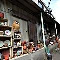陶瓷器散步道-15.jpg