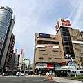 名古屋三交INN-3.jpg