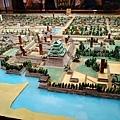 名古屋城模型.jpg