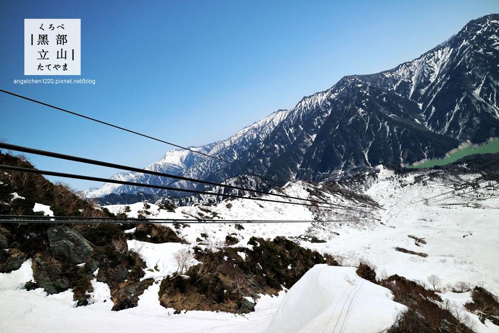 立山架空索道的斜度最高達31度.jpg