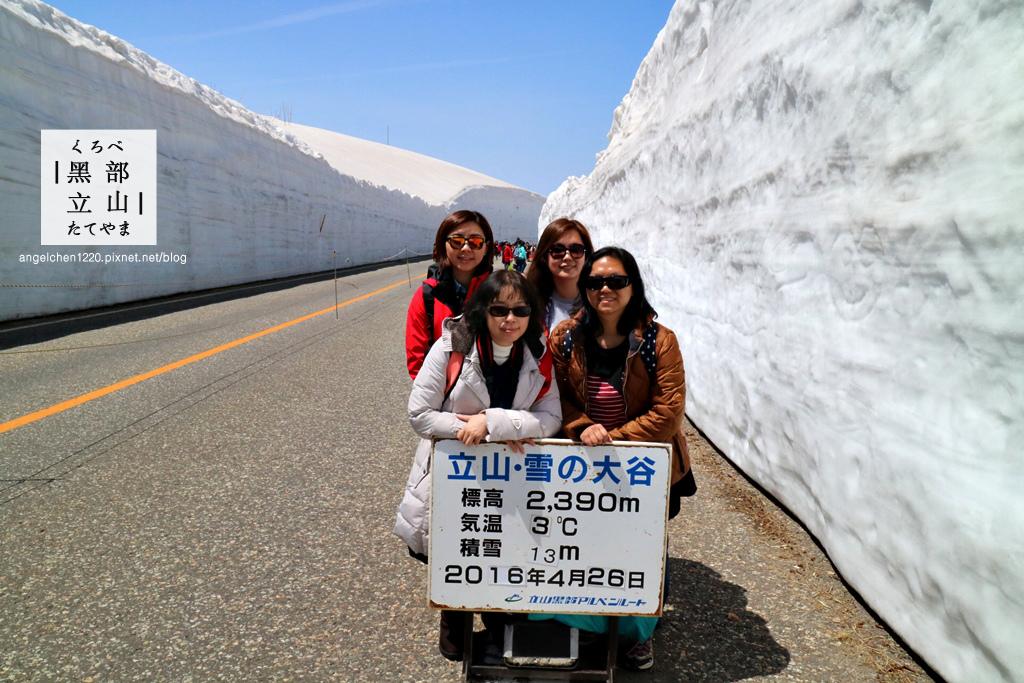 雪之大谷-5.jpg