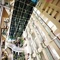 LAKE HOTEL-6.jpg