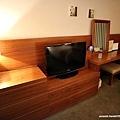 LAKE HOTEL-8.jpg