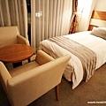 LAKE HOTEL-9.jpg