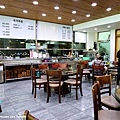 onnuri餐廳-2.jpg