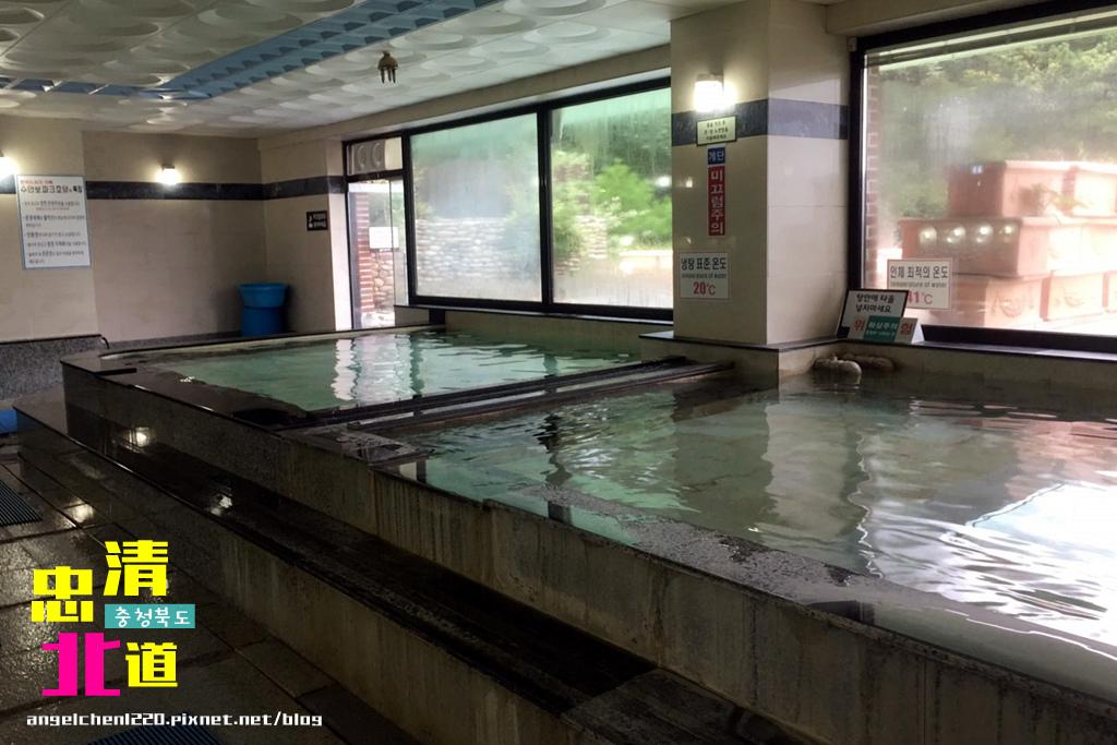 水安堡溫泉-26.jpg