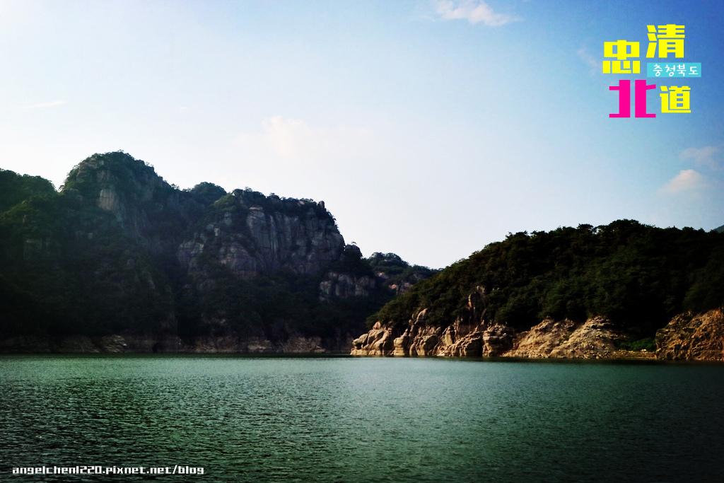 忠州湖遊覽船-5.jpg