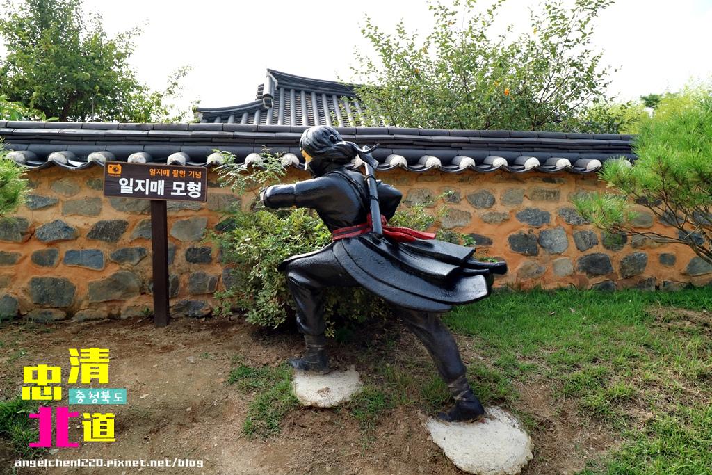 清風文化財團地-6.jpg
