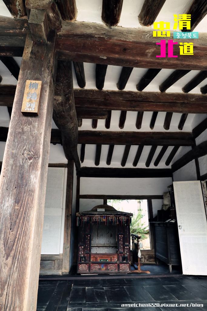 清風文化財團地-8.jpg