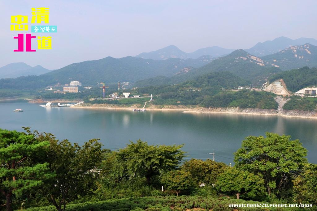 清風文化財團地-15.jpg