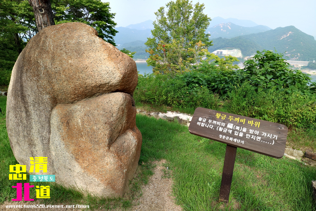 清風文化財團地-13.jpg