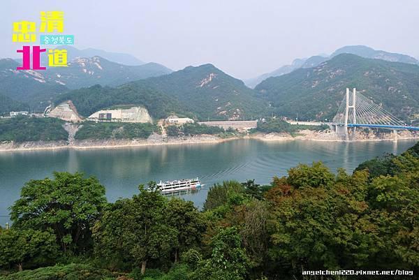 清風文化財團地-16.jpg