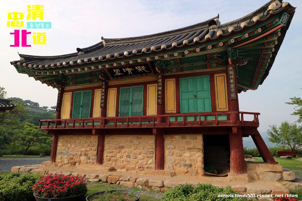 清風文化財團地-17.jpg