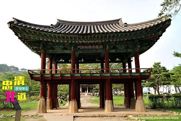 清風文化財團地-19.jpg