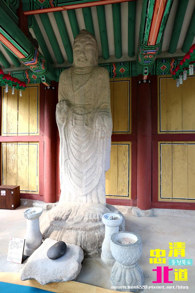 清風文化財團地-20.jpg